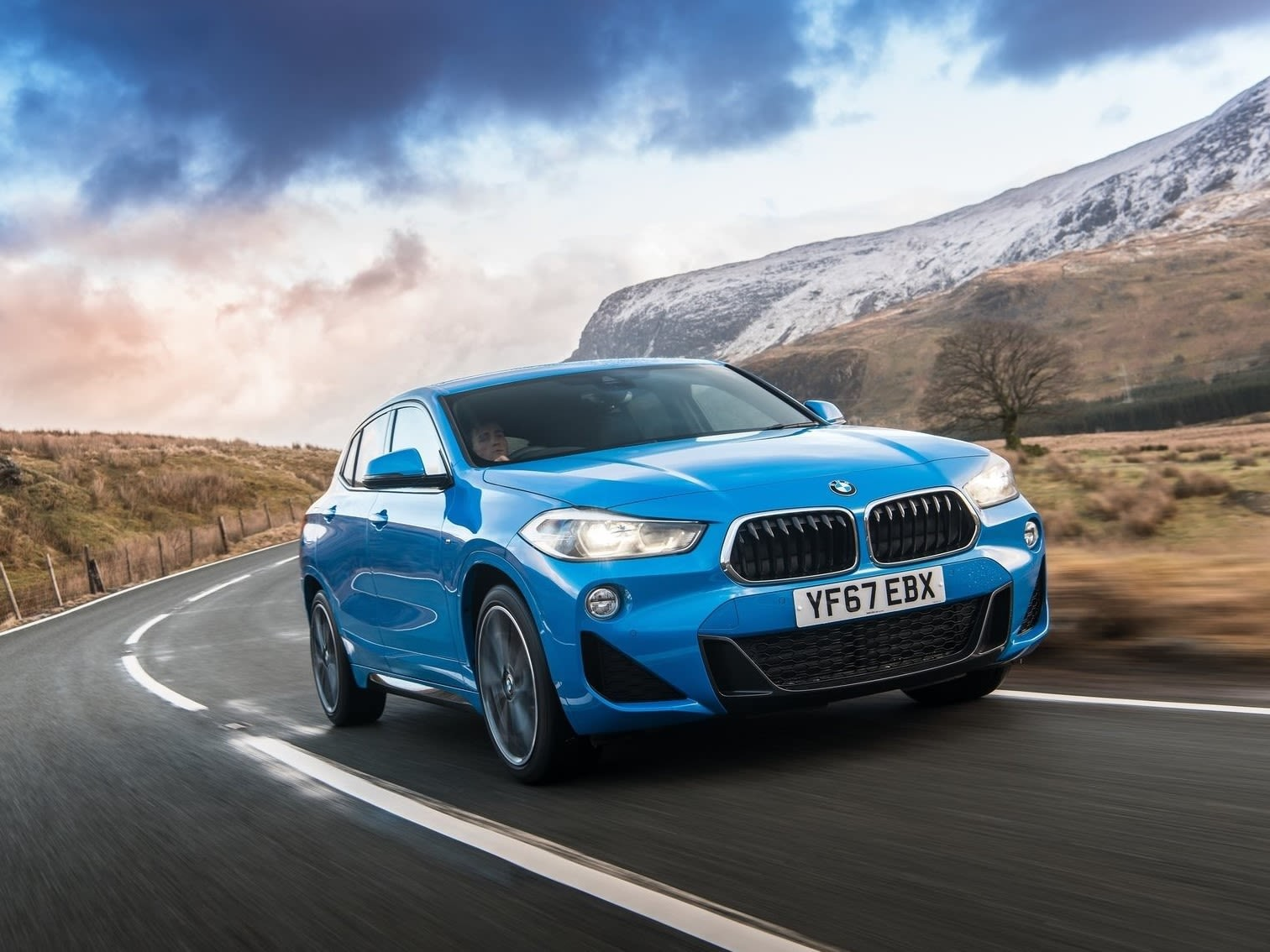 BMW Fathers Day Gifts